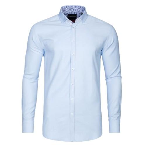 a5109fc118c54 Koszula Nice / slim fit - Koszule męskie - Di Selentino Sklep ...
