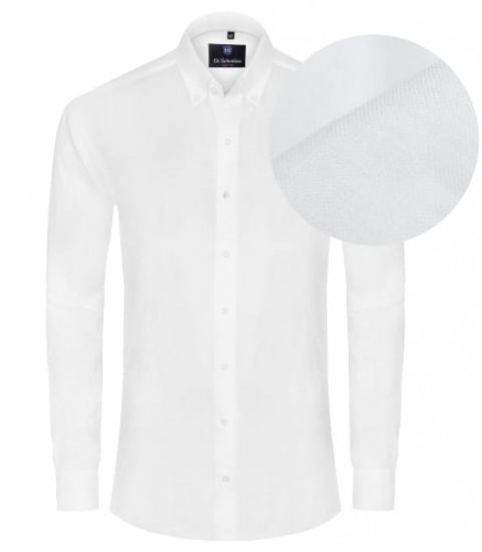 176093868 Koszula James / slim fit - Koszule męskie - Di Selentino Sklep ...