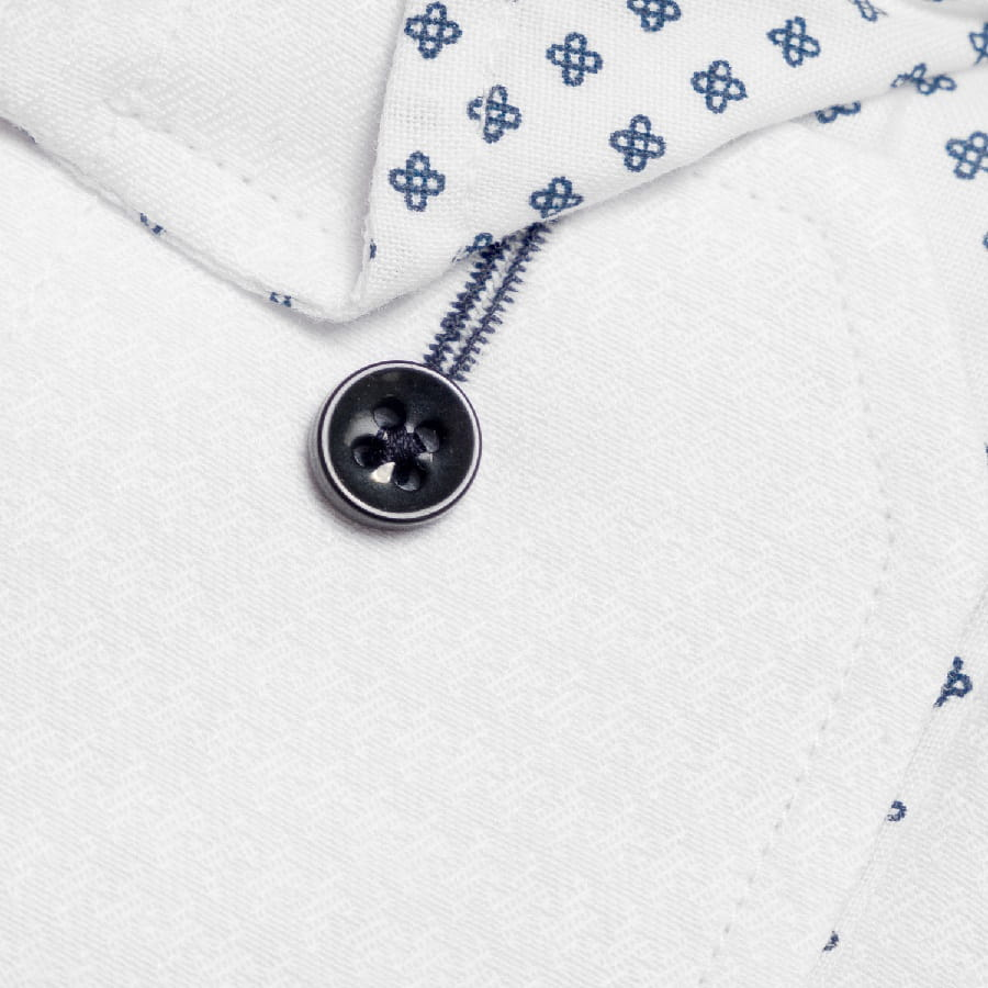 Koszule męskie dla otyłych do 49. Różne model i kolory. Di  L63Pb