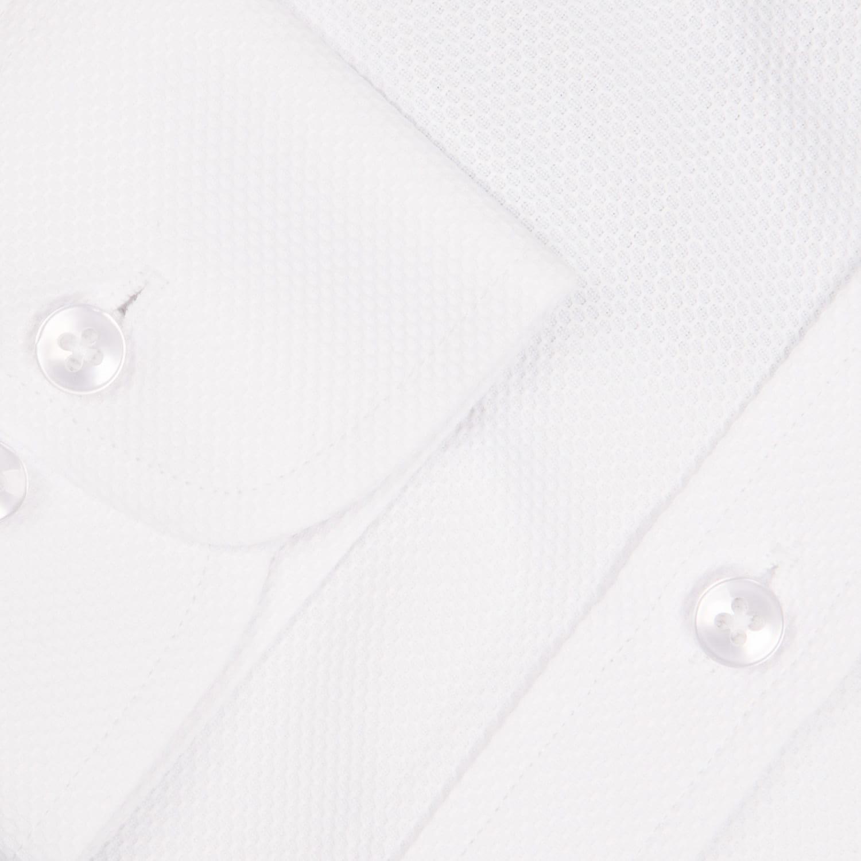 Biała koszula damska NORWAY Di Selentino Sklep Internetowy  DfhKS